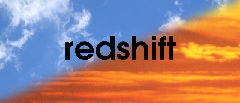 configure-redshift-in-linux-title.jpg