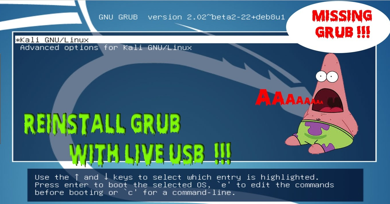 how-to-reinstall-grub-title.jpg