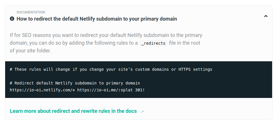 netlify-redirect-seo.png