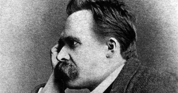 the-first-speech-friedrich-nietzsche-title.jpg