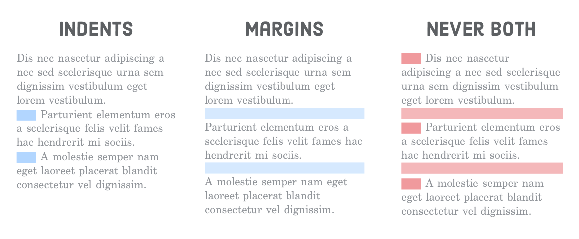 the-philosophy-of-web-typography-text-indent-or-margin.png