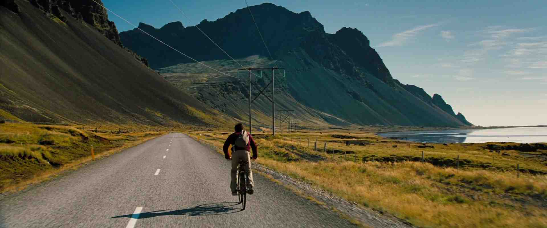 the-secret-life-of-walter-mitty-bicycle.jpg